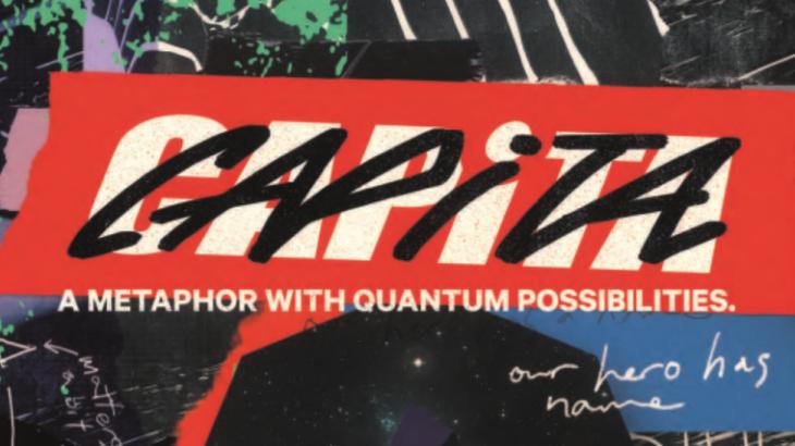 グラトリにおすすめの板(CAPITA・キャピタ)2020-2021