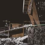 グラトリにおすすめな板(DEVGRU・デヴグルー)2020-2021