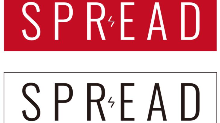 グラトリにおすすめな板(SPREAD・スプレッド)2020-2021