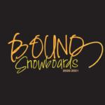 グラトリにおすすめな板(BOUND・バウンド)2020-2021