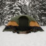 冬キャンプで持っていきたい5つのアイテム! 寒さ対策で冬キャンを楽しもう!