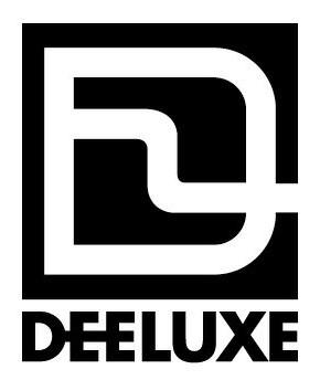 ブーツ専用ブランド(DEELUX・ディーラックス)
