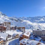 圧倒的規格!凄すぎる世界のスキー場!世界最大のスキー場はどこだ!
