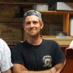 グラトリにおすすめな板(THE BAKERY SNOWBOARDS・ベーカリースノーボード)2019-2020