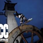 グラトリにおすすめな板(ACC SNOWBOARD・エーシーシー スノーボード)2019-2020