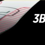 (BATALEON・バタレオン)の持つテクノロジー『3BT』について!