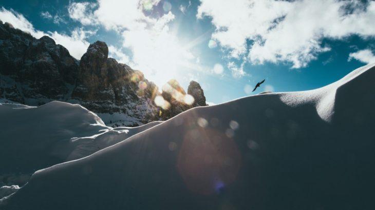 もうすぐ春!スノーボードで春シーズンを楽しむためのポイントと魅力!