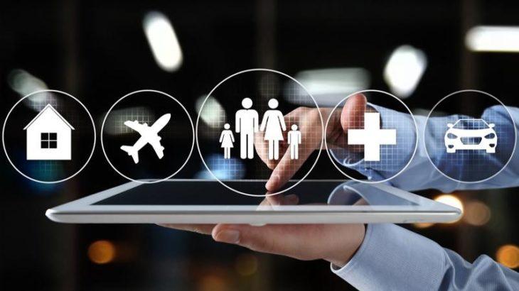 スノーボード保険は絶対に入るべき! 便利な携帯キャリア4社のおすすめ保険プランを比較!