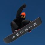 グラトリにおすすめな板(SMOKIN・スモーキン)2020-2021