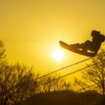 グラトリにおすすめの板(SCOOTER・スクーター)2020-2021